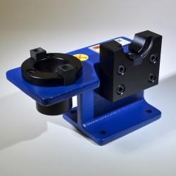 Kombinovaný montážní stojánek VTG-SK40