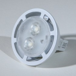 LED žárovka LED6W