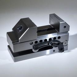 Sinusový svěrák SVB-30