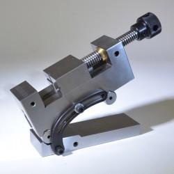 Sinusový svěrák SVD-200