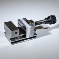 Nástrojařský svěrák V-VE30