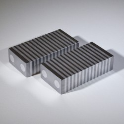 Magnetický blok VCP-1