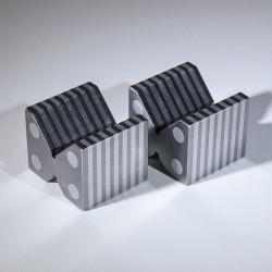 Magnetický blok VCP-2