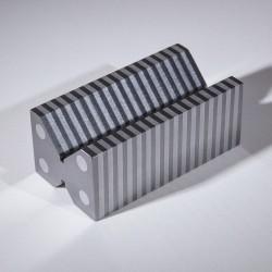 Magnetický blok VCP-3