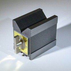 VCP-25 magnetický V-blok