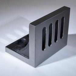 Přesná úhlová deska VR-8