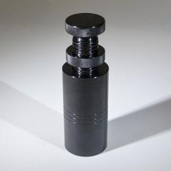 Opěrný šroub VSJ-250