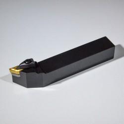 Dokončovací nůž vnější 25x25 mm na VBD levý