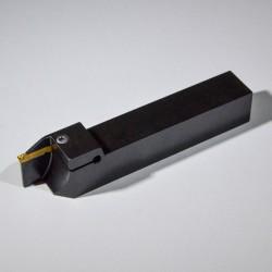 Zapichovací nůž vnější 25x25 mm na VBD pr. 3 mm