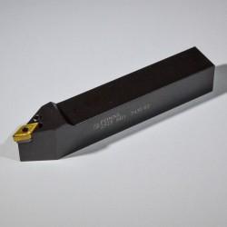 Kopírovací nůž vnější 25x25 mm na VBD neutrální