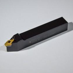 Kopírovací nůž vnější 20x20 mm na VBD neutrální