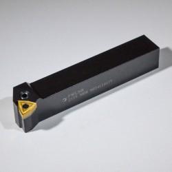 Ekonomický nůž vnější 25x25 mm na VBD pravý