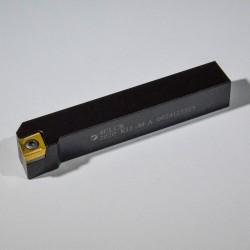 Hrubovací nůž vnější 20x20 mm na VBD pravý