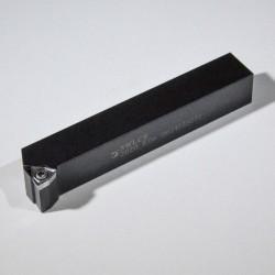 Ekonomický nůž vnější 20x20 mm na VBD pravý