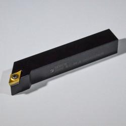 Dokončovací nůž vnější 20x20 mm na VBD pravý