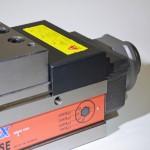 MC svěrák VQC-125
