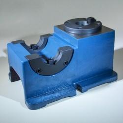 Kombinovaný montážní stojánek SK50