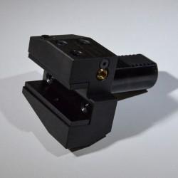 Držák VDI30 radiální pravý B1 nože 20x20