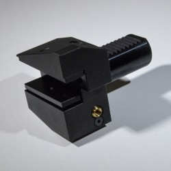 Držák VDI30 radiální pravý B3 nože 20x20