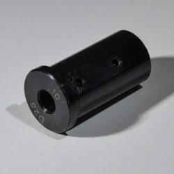 Redukční pouzdro 25x10 mm