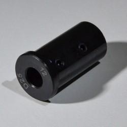Redukční pouzdro 25x12 mm