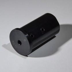 Redukční pouzdro 32x6 mm