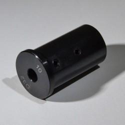 Redukční pouzdro 32x10 mm