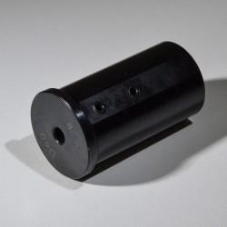 Redukční pouzdro 40x8 mm