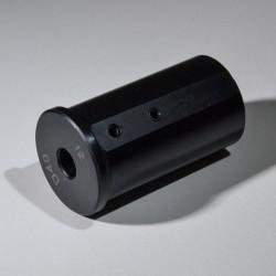 Redukční pouzdro 40x12 mm
