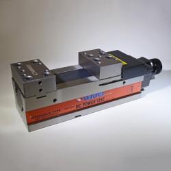 MC svěrák hydraulický VQC-125H