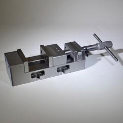 Rychloupínací mechanický svěrák VQS-4