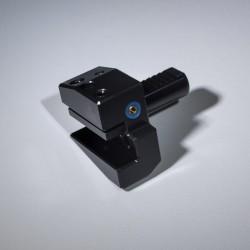 Držák VDI20 radiální pravý B1 nože 16x16 mm