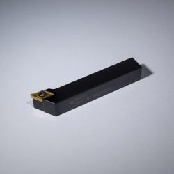Dokončovací nůž vnější 16x16 mm na VBD levý