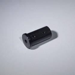 Redukční pouzdro 25x6 mm