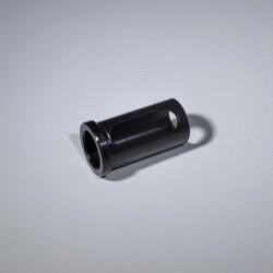 Redukční pouzdro 25x20 mm