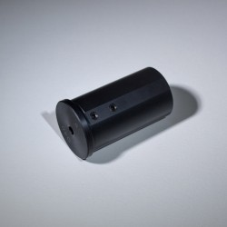 Redukční pouzdro 40x6 mm