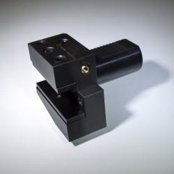 Držák VDI40 radiální pravý B1 nože 25x25