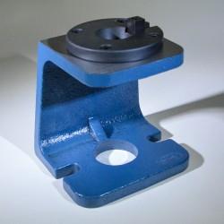 Jednoduchý montážní stojánek VTS-SK40