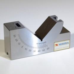 Úhlová deska VAPM-3
