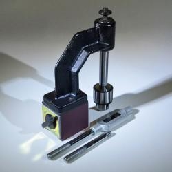 Magnetický držák VTM-13