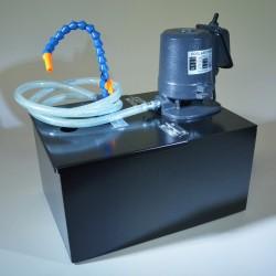 Sada   čerpadla, nádrž a tryska VWP-81-150K 230V/1PH/CE
