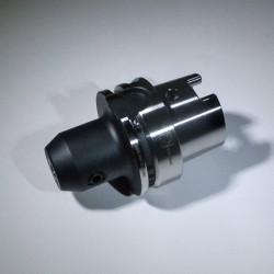 Upínač HSK63A WELDON pr. 10 mm