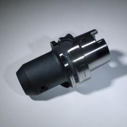 Upínač HSK63A WELDON pr. 12 mm