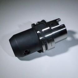 Upínač HSK63A WELDON pr. 16 mm