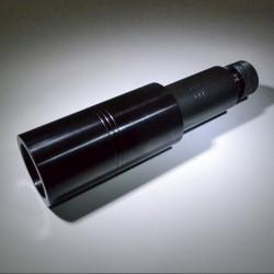 Opěrný šroub VSJ-500