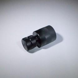 Opěrný šroub VSJ-70