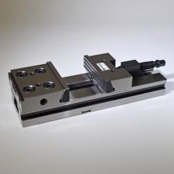 Přestavitelný modulární svěrák VMP-6B