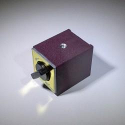 Magnetické těleso VMB-00