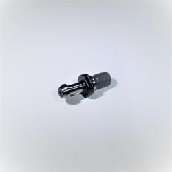 Zatahovací stopka BT-548 pro ISO40