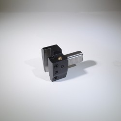 VDI upínač pro čtyřhan DIN69880-B2.30.20/1640.IK